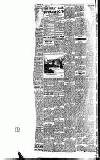 Dublin Evening Telegraph Saturday 01 July 1911 Page 2