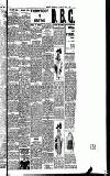 Dublin Evening Telegraph Saturday 01 July 1911 Page 3