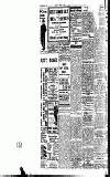Dublin Evening Telegraph Saturday 01 July 1911 Page 4