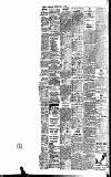 Dublin Evening Telegraph Saturday 01 July 1911 Page 6