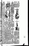 Dublin Evening Telegraph Saturday 01 July 1911 Page 7