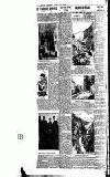 Dublin Evening Telegraph Saturday 01 July 1911 Page 8