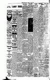 Dublin Evening Telegraph Monday 03 July 1911 Page 2