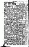 Dublin Evening Telegraph Monday 03 July 1911 Page 4