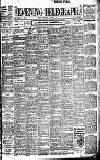 Dublin Evening Telegraph Thursday 08 January 1914 Page 1