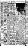 Dublin Evening Telegraph Thursday 08 January 1914 Page 2