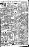 Dublin Evening Telegraph Thursday 08 January 1914 Page 3