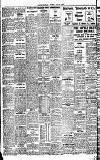 Dublin Evening Telegraph Thursday 08 January 1914 Page 4
