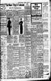 Dublin Evening Telegraph Thursday 08 January 1914 Page 5