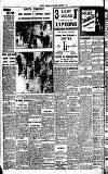 Dublin Evening Telegraph Thursday 08 January 1914 Page 6