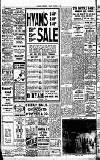 Dublin Evening Telegraph Friday 09 January 1914 Page 2
