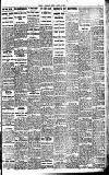 Dublin Evening Telegraph Friday 09 January 1914 Page 3