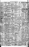 Dublin Evening Telegraph Friday 09 January 1914 Page 4