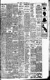 Dublin Evening Telegraph Friday 09 January 1914 Page 5