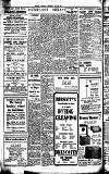 Dublin Evening Telegraph Wednesday 28 July 1915 Page 6