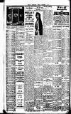 Dublin Evening Telegraph Tuesday 02 November 1915 Page 2