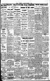 Dublin Evening Telegraph Tuesday 02 November 1915 Page 3