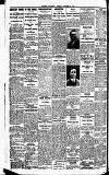 Dublin Evening Telegraph Tuesday 02 November 1915 Page 4
