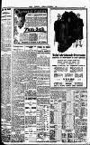 Dublin Evening Telegraph Tuesday 02 November 1915 Page 5
