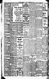 Dublin Evening Telegraph Monday 15 November 1915 Page 2