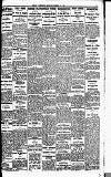 Dublin Evening Telegraph Monday 15 November 1915 Page 3