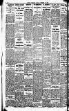 Dublin Evening Telegraph Monday 15 November 1915 Page 4