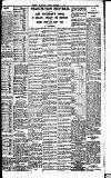 Dublin Evening Telegraph Monday 15 November 1915 Page 5