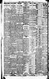 Dublin Evening Telegraph Monday 15 November 1915 Page 6