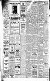 Dublin Evening Telegraph Tuesday 01 July 1919 Page 2