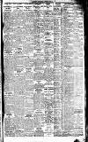 Dublin Evening Telegraph Tuesday 01 July 1919 Page 3