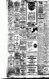 Dublin Evening Telegraph Saturday 27 March 1920 Page 2