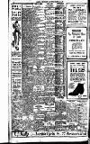 Dublin Evening Telegraph Saturday 27 March 1920 Page 4