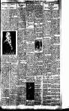 Dublin Evening Telegraph Saturday 27 March 1920 Page 5