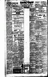 Dublin Evening Telegraph Saturday 27 March 1920 Page 6