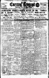 Dublin Evening Telegraph Saturday 05 June 1920 Page 1