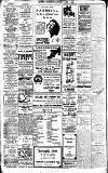 Dublin Evening Telegraph Saturday 05 June 1920 Page 2