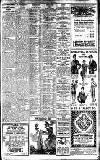 Dublin Evening Telegraph Saturday 05 June 1920 Page 3