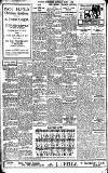 Dublin Evening Telegraph Saturday 05 June 1920 Page 4