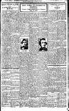 Dublin Evening Telegraph Saturday 05 June 1920 Page 5