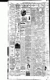 Dublin Evening Telegraph Tuesday 11 January 1921 Page 2