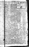Dublin Evening Telegraph Tuesday 11 January 1921 Page 3