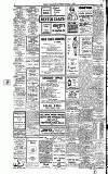 Dublin Evening Telegraph Saturday 15 January 1921 Page 2