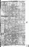 Dublin Evening Telegraph Saturday 15 January 1921 Page 3
