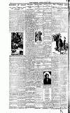 Dublin Evening Telegraph Saturday 15 January 1921 Page 4