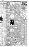 Dublin Evening Telegraph Saturday 15 January 1921 Page 5