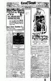 Dublin Evening Telegraph Saturday 15 January 1921 Page 6