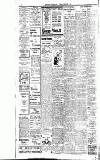 Dublin Evening Telegraph Tuesday 08 March 1921 Page 2