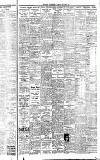 Dublin Evening Telegraph Tuesday 08 March 1921 Page 3