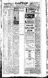 Dublin Evening Telegraph Tuesday 08 March 1921 Page 4
