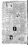 Dublin Evening Telegraph Monday 21 March 1921 Page 2